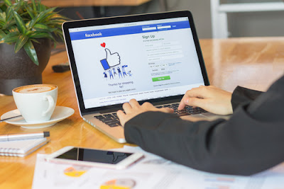 Facebook Digital Marketing Course for Dentists