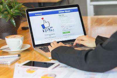 Facebook Digital Marketing Course for Dentists