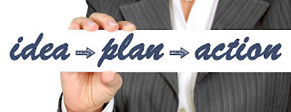 Phoenix Home Business Ideas