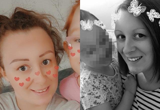 Мать двоих детей спала с 15-летним сыном знакомых, пока те утешали её из-за проблем с бойфрендом