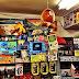 """""""Retro Gaming"""" ร้านเกมส์ที่จะพาหนุ่มสาววัยทำงานย้อนรอยวันวานที่สนุกและคลาสิคกับยุค 80-90s"""