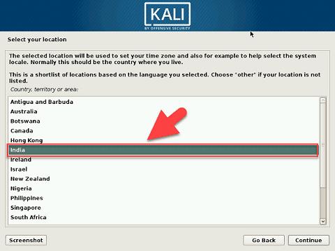 kali-linux-install-kaise-kare
