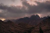 Sinai - Photo by Seif Amr on Unsplash