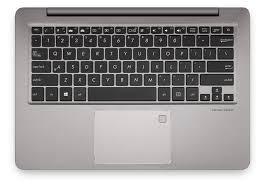 Review lengkap spesifikasi dan harga laptop Asus ZenBook UX410UQ