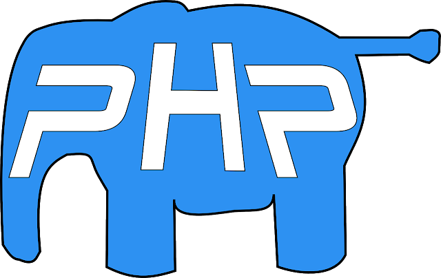 Top 5 PHP Frameworks in 2019