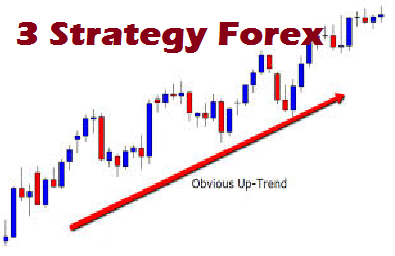 3 strategy trading forex online