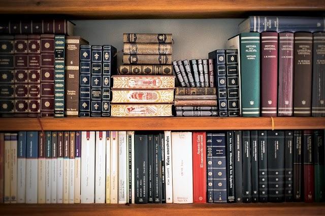 Száztizenhárom új posztumusz taggal bővülhet a DIA digitális könyvtár