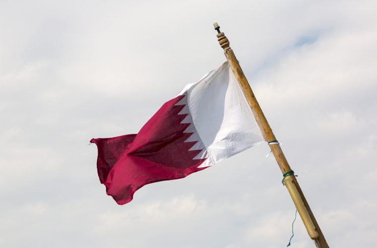 Tegas! Qatar Menolak Ikuti Jejak UEA dan Bahrain Normalisasi dengan 'Israel'