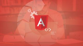 Learn AngularJS Step By Step