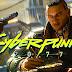 Cyberpunk 2077 Game Download 2020