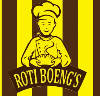 Roti Boengs Lowongan Kerja Roti Boengs Lampung