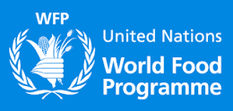 Programme Assistants needed at The United Nations World Food Programme (Damaturu, Nigeria)