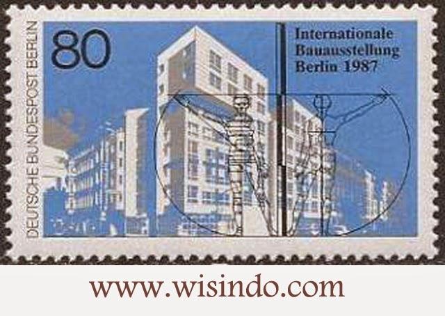 iba berlin 1987