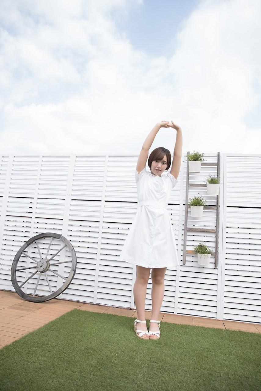 [Minisuka.tv] 2020-11-05 Anju Kouzuki 香月杏珠 Special Gallery 12.3 [40P61.2Mb] - idols