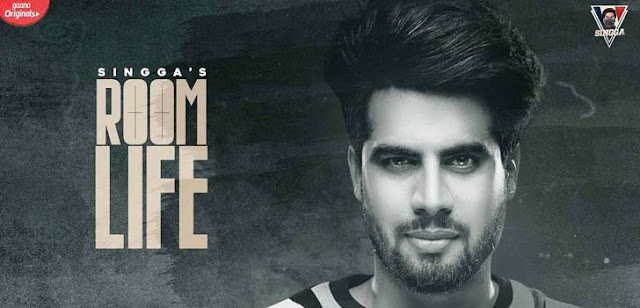 Room Life Singga Mp3 Download