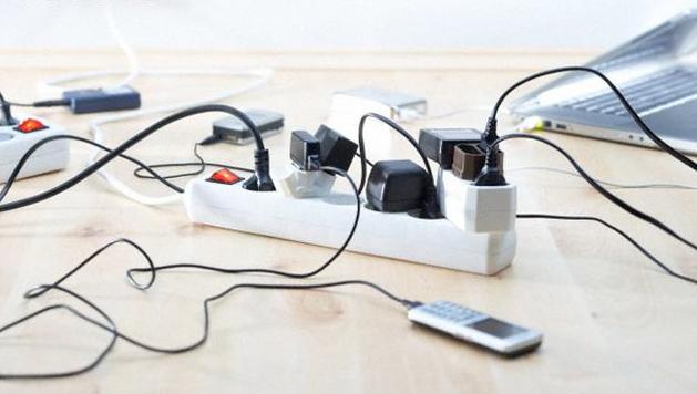 Tips Smartphone Anda Sulit Di-charge