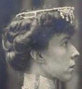 diamond tiara queen elisabeth belgium