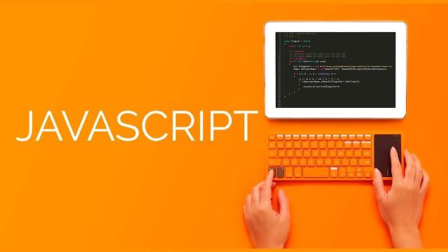 Taller : JavaScript