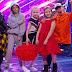 [DIA 2] Revelados excertos dos ensaios do Festival Eurovisão Júnior 2020