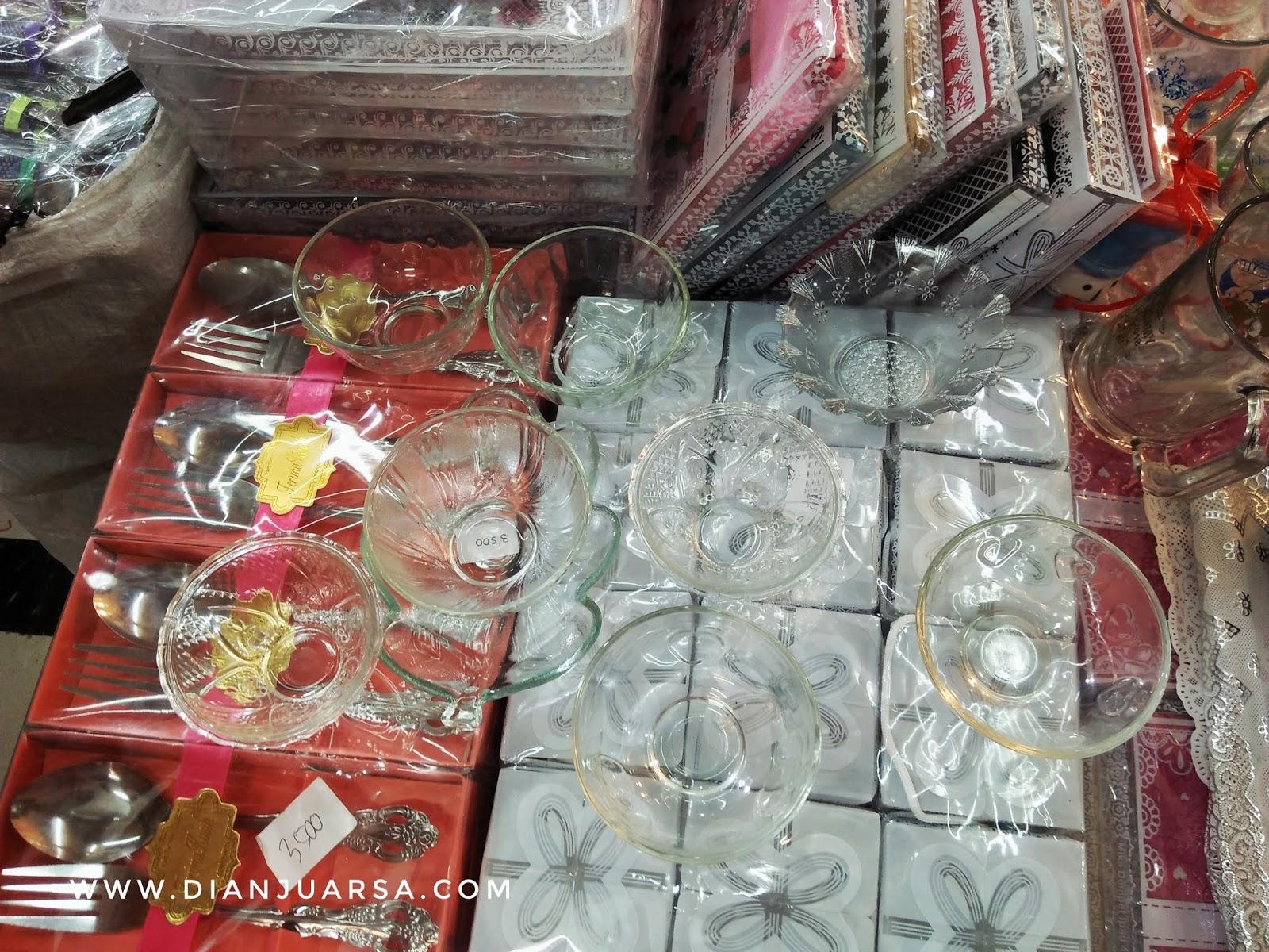 Cari Souvenir Pernikahan Murah di Jatinegara Untold Story