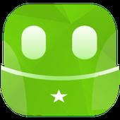 Google Play Store 3.2.2 Mod Apk