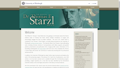 http://www.starzl.pitt.edu/index.html