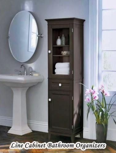 Bathroom Organizers Target bathroom organizers target - hometiens