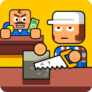 Make More! v1.7.5 Mod Apk [Money]