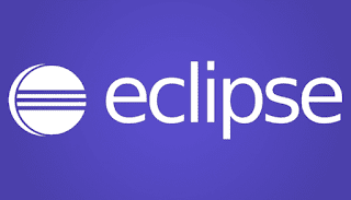 best course to learn Eclipse IDE in 2020