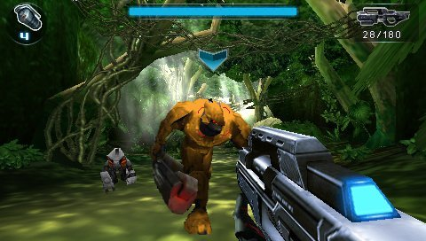 Download game PSP-PPSSPP N.O.V.A Near Orbit Vanguard Allience game.panduin.com