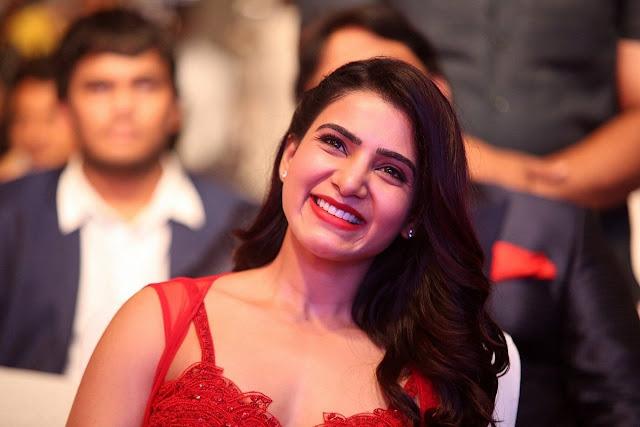 Actress Samantha recent photos, samantha akkineni recent images