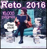 http://quemasquemedaigual.blogspot.com.es/2015/12/reto-16000-paginas.html