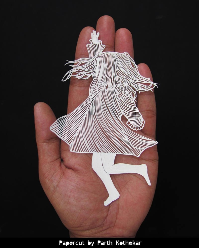 04-Catch-Parth-Kothekar-Beauty-and-Precision-in-Paper-Cut-Silhouettes-www-designstack-co