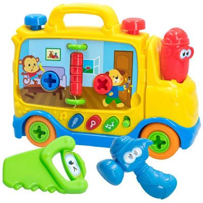 camión-herramientas-luz-sonidos-winfun