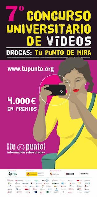 http://tupunto.org/