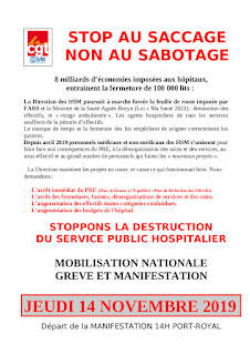 http://www.cgthsm.fr/doc/tracts/2019/novembre/STOP AU SACCAGE NON AU SABOTAGE.pdf