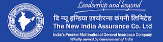 New India Assurance Customer Service Number