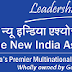 New India Assurance Customer Care Number - 1-800-2091-415