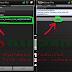 Cara Mudah Extract File rar Dari Emuparadise Melalui Smartphone dan Pc