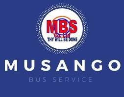 Musango Bus Agnecy