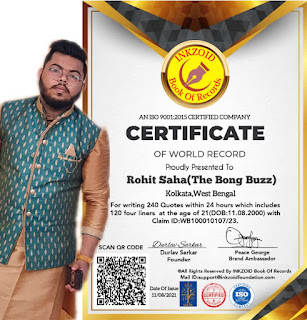 world records, amazing world records, amazing world record videos, in urdu, in hindi, amazing, dangerous, strangest,GWR, Guinness World Records, Guinness Records, Guinness, World Record, Guinness Book, World Record Book, record book, record breakers, Record, Officially Amazing, 2019, guinness buch der rekorde, lo show dei record, 2020, 2021, best of, best of guinness world records, gwr2021, gwr 2021, people are awesome, guinness world records dude perfect, round up, guinness world records 2021, cool records, awesome records, speed run,