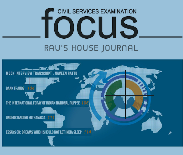 Rau's_Focus_Monthly_Current_Affair