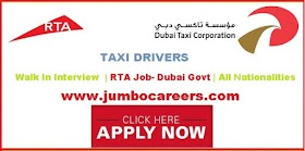 Latest Office Boy Jobs in Dubai with Direct Company HR Contact Details