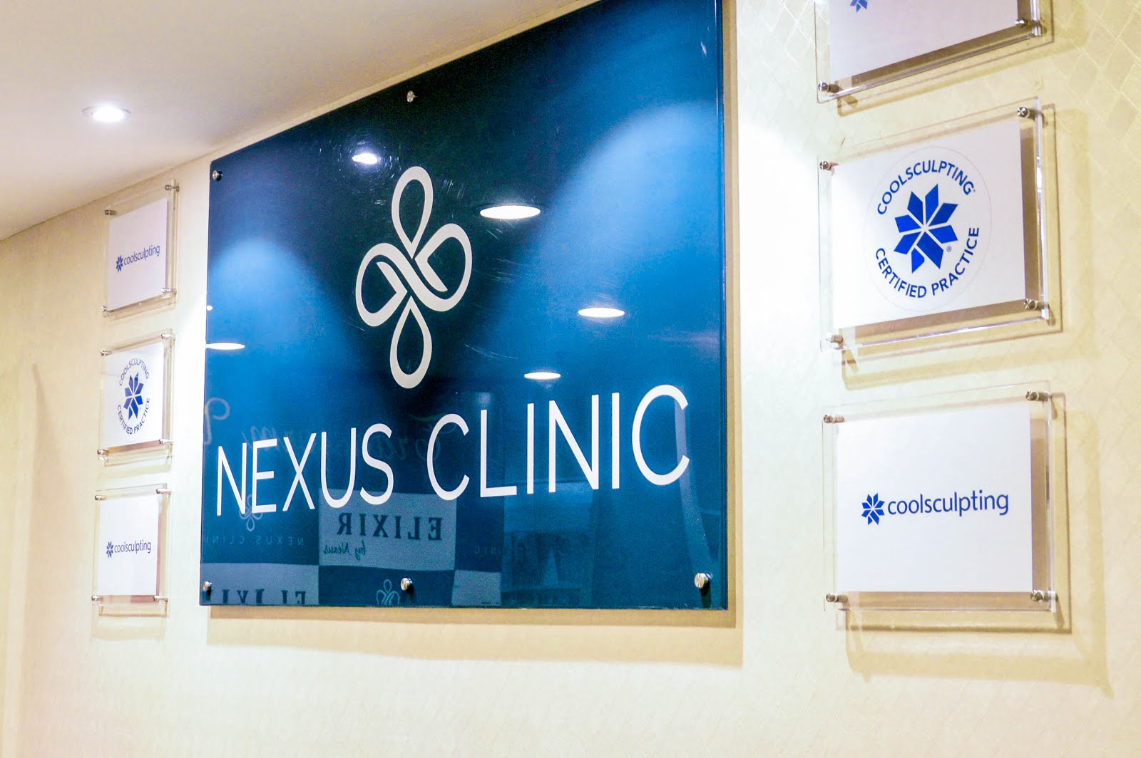 nexus clinic malaysia review