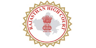 Rajasthan High Court Results 2020 Download Jr Personal Asst Marks Released,Download junior personal assistants Final result