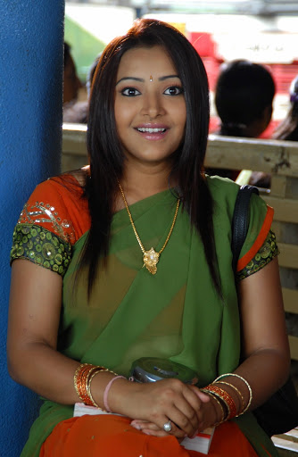 swetha basu prasad high quality8