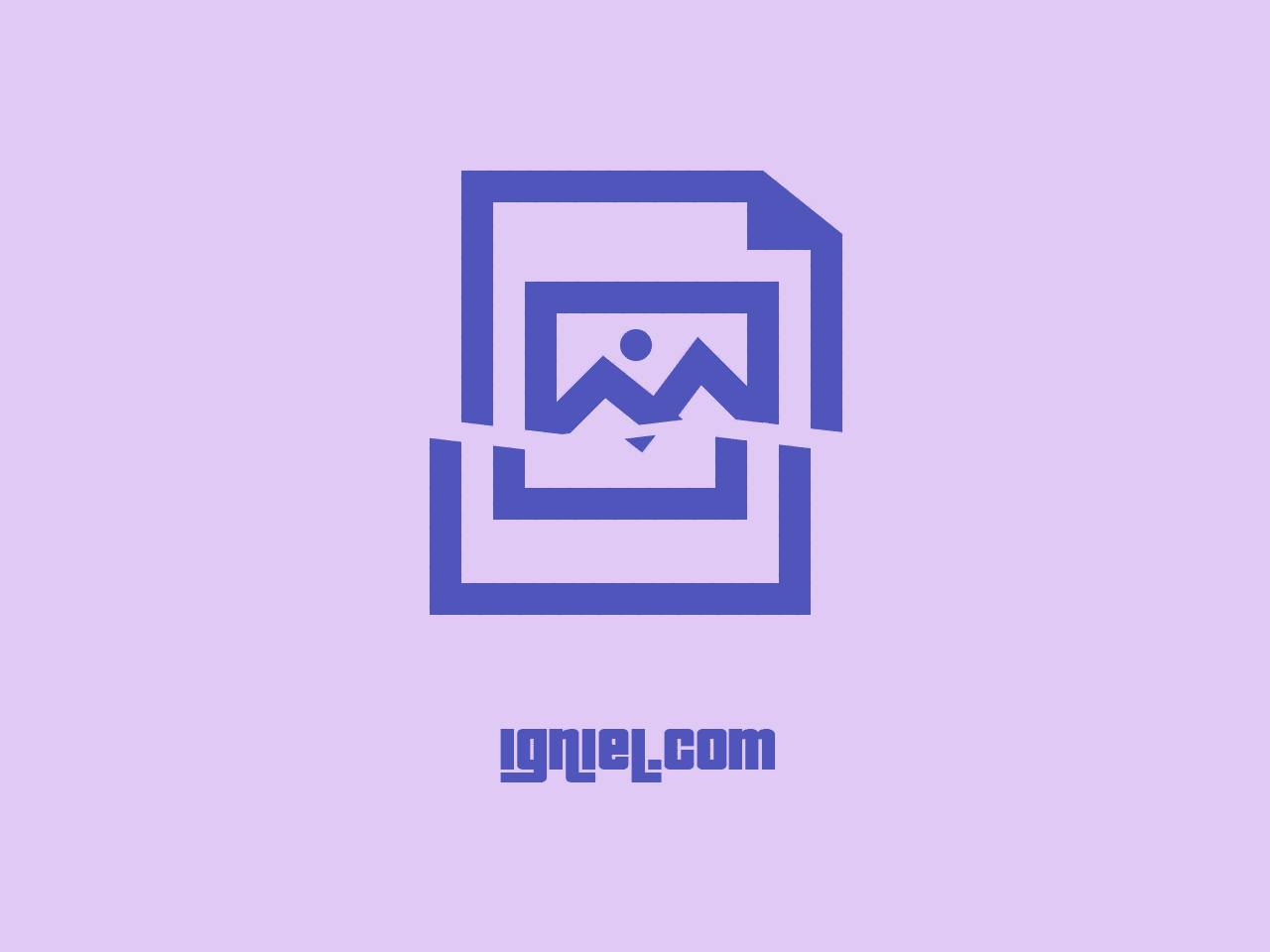 Cara Agar Gambar Thumbnail Muncul di Widget Custom Blogger