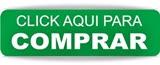 http://www.alquimiamanipulacaovirtual.net/produto/74926/capsulas-termogenicas