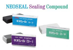 Neoseal Sealing Compound