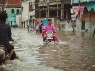 heavy-rain-madhubani
